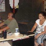 KILI DJs