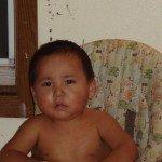 Baby Anpo
